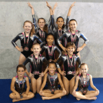 Medal-Winners-Think-Pink-Invite