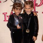 Medal-Winners-Think-Pink-Ivite-2012