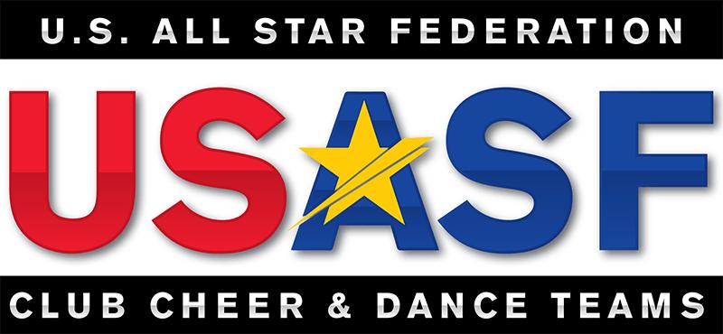 usasf-logo