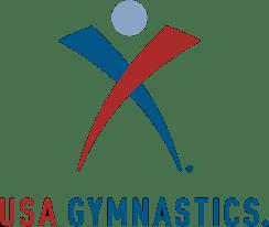 Background_USAGym