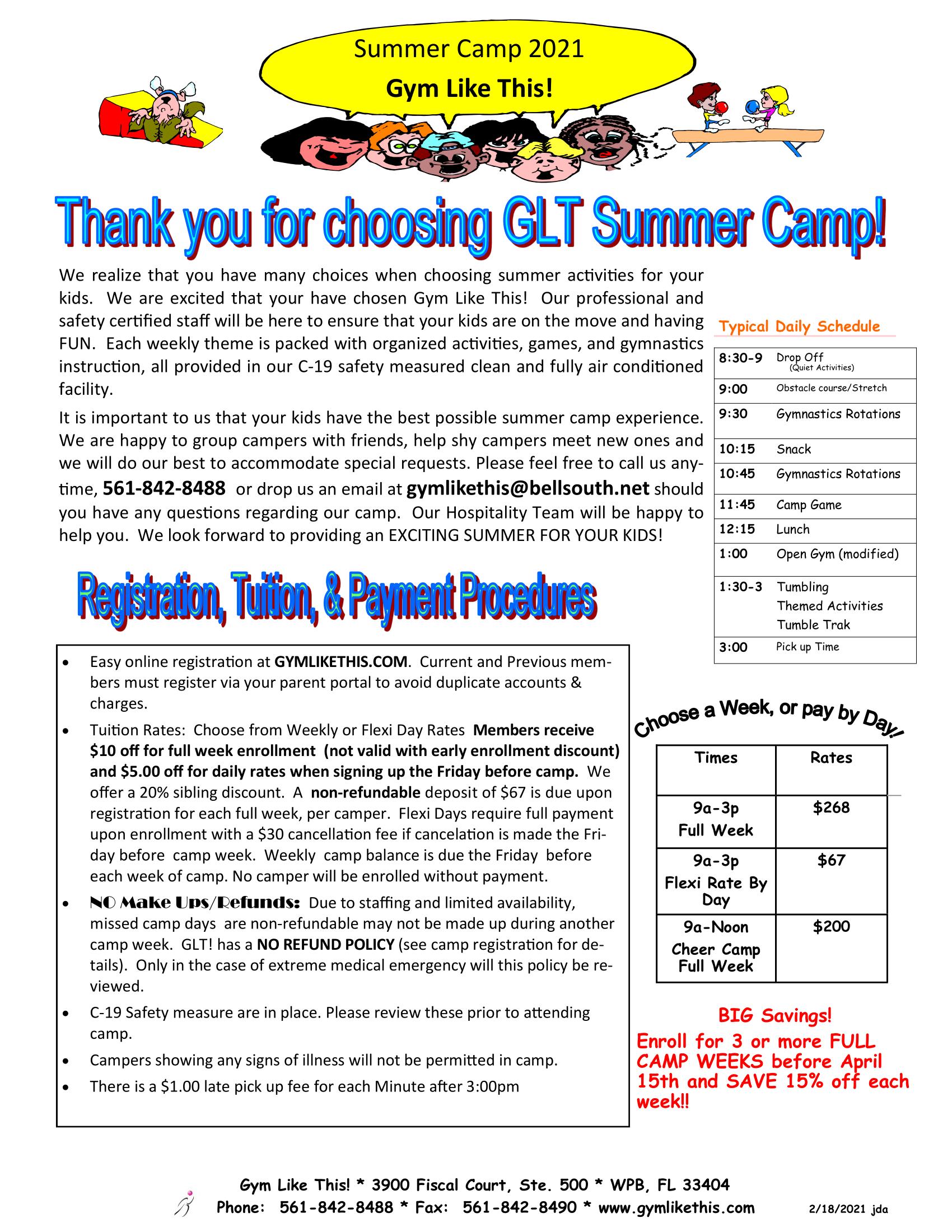 Summercampflyer2021-1